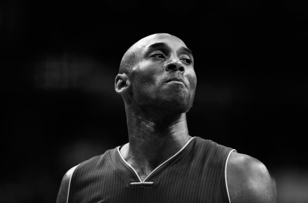 Daily Crunch: Tech notables react to Kobe Bryant's death