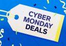 Best Cyber Monday Deals Still Available: Amazon, Walmart, Target